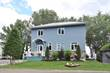 Homes Sold in Montgomery Park, Carleton Place, Ontario $629,900