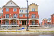 Condos for Sale in Oakville, Ontario $575,000