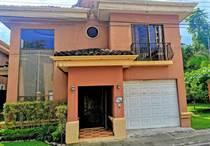 Homes for Sale in Playa Jaco, Jaco, Puntarenas $259,000