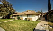 Multifamily Dwellings for Rent/Lease in West Bakersfield, Bakersfield, California $895 monthly