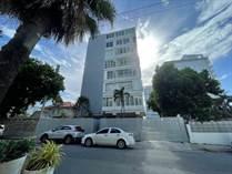 Condos for Rent/Lease in Cond. El Rey, San Juan, Puerto Rico $1,650 monthly
