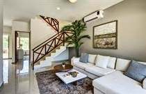 Homes for Sale in Playa del Carmen, Quintana Roo $3,116,000