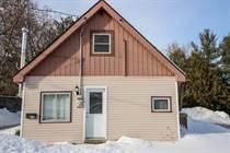 Homes for Sale in Pembroke West, Pembroke, Ontario $125,000