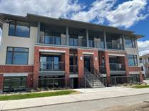 Homes for Rent/Lease in Trtailwest, Ottawa, Ontario $1,720 monthly