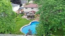 Homes for Sale in Falgarwood, Oakville, Ontario $13,749,000