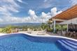Homes for Sale in Manuel Antonio, Puntarenas $619,000