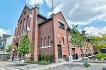Condos for Sale in Toronto, Pickering, Ontario $1,289,000