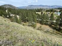Lots and Land Sold in Grand Forks, British Columbia $64,000