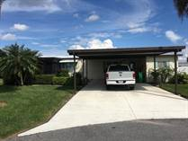 Homes for Sale in Lake Juliana Landings, Auburndale, Florida $74,900