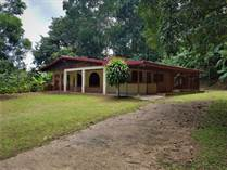 Homes for Sale in Punta Leona, Puntarenas $190,000