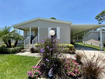 Homes for Sale in Island Lakes, Merritt Island, Florida $141,500