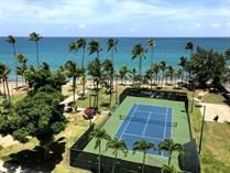 Condos for Sale in Park Boulevard, San Juan, Puerto Rico $365,000