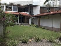 Homes for Sale in Bello Horizonte, San José $328,000