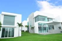 Homes for Sale in Escazu (canton), San José $795,000