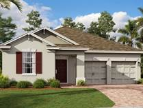 Homes for Sale in Orlando, Florida $319,990