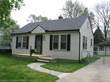Homes for Sale in Dearborn Heights, Michigan $74,900