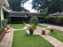 Homes for Sale in Dos Pinos, San Juan, Puerto Rico $300,000