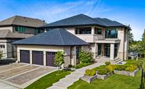 Homes for Sale in Aspen Woods, Calgary, Alberta $1,750,000
