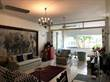 Homes for Rent/Lease in Altamount Road, Mumbai, Maharashtra Rs400,000 monthly