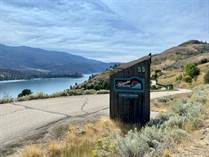 Homes for Sale in Coldstream, Vernon, British Columbia $1,900,000
