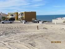 Commercial Real Estate for Sale in Santa Catalina Residencial, San Felipe Baja California, Baja California $255,300