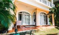 Condos for Sale in Cocotal, Bavaro, La Altagracia $175,000