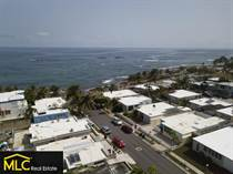 Homes for Sale in Mar Azul, Hatillo, Puerto Rico $115,000