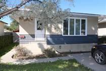 Homes for Sale in Churchill Downs, Regina, Saskatchewan $209,900
