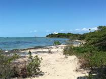 Homes for Sale in Ambergris Bay, Ambergris Caye, Belize $185,000