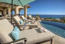 Homes for Sale in Villas del Mar, Palmilla, Baja California Sur $1,875,000