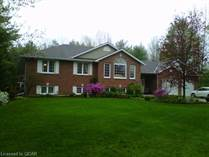 Homes for Sale in Brighton township, Brighton, Ontario $649,000