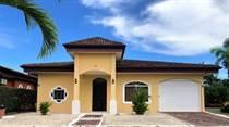 Homes for Sale in Esterillos Este, Esterillos, Puntarenas $279,000