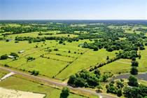 Lots and Land for Sale in Texas, North Zulch, Texas $199,900
