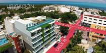 Homes for Sale in Centro, Playa del Carmen, Quintana Roo $199,900