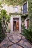 Homes for Sale in Los Frailes, San Miguel de Allende, Guanajuato $649,000