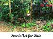 Lots and Land for Sale in Benque Viejo Town, Cayo $25,000