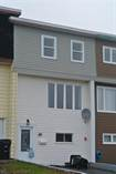 Homes for Sale in West End, St. John's, Newfoundland and Labrador $179,000