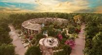Condos for Sale in Veleta, Tulum, Quintana Roo $241