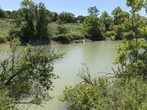 Lots and Land for Sale in Mystic Shores, Spring Branch, Texas $112,500