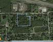 Lots and Land for Sale in Phillips, Fort Erie, Ontario $750,000