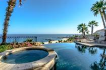 Homes for Sale in Palmilla, San Jose del Cabo, Baja California Sur $5,390,000