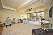 Homes for Sale in Scottsdale, Arizona $305,000