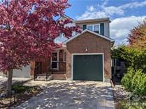 Homes for Sale in Queenswood Heights South, Ottawa, Ontario $425,000
