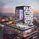 Condos for Sale in Downtown Core, Trenton, Ontario $1,800,000