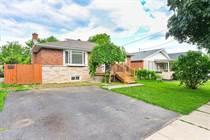 Homes for Sale in Burlington, Ontario $654,900