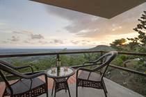 Homes for Sale in Ojochal, Puntarenas $519,000