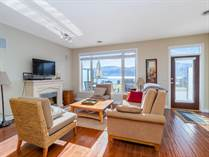 Condos for Sale in Lakeview Heights, West Kelowna, British Columbia $899,000