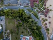 Lots and Land for Sale in Pico Piedras, Aguada, Puerto Rico $325,000