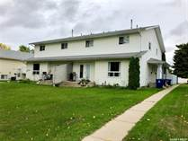 Multifamily Dwellings for Sale in Saskatoon, Saskatchewan $789,900