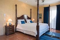 Homes for Sale in Los Balcones, San Miguel de Allende, Guanajuato $897,000